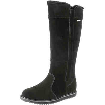 Winterboot Moonta Ankle Boots