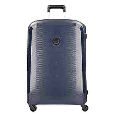 b4cfa21aae0d8 Delsey Taschen und Koffer günstig online kaufen
