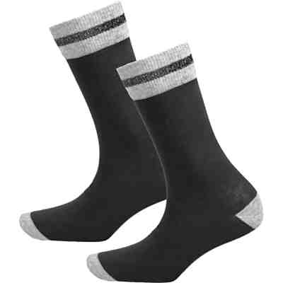 Women Fashion Socks 4p