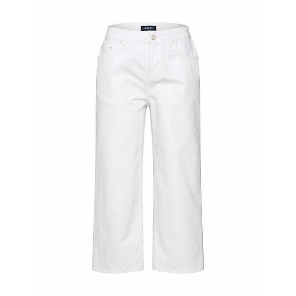 Weiß 3 4 Pieces hosen Hose Bex kXnOP80w