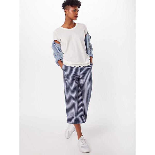 shirts Offwhite Shirt Shirt T T Esprit Esprit T13l5FJuKc
