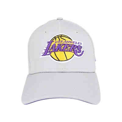 best authentic c7709 a471c ... NEW ERA Cap NBA TEAM 39THIRTY Caps 2
