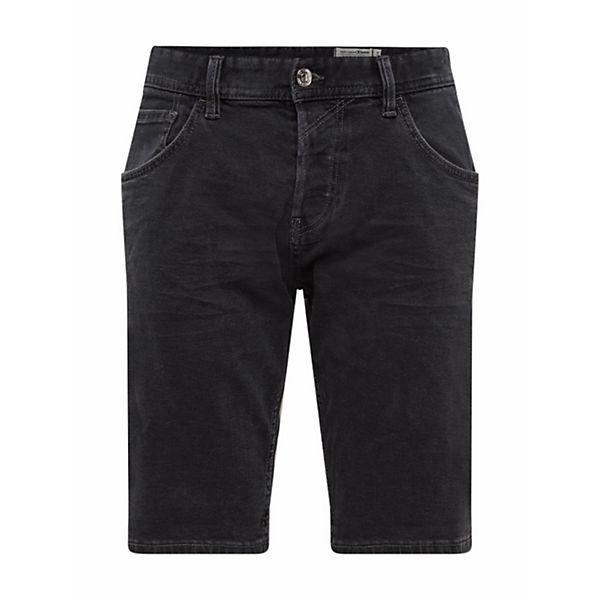 Denim Jeanshosen Grey Tailor Jeans Tom NkXOwn80P
