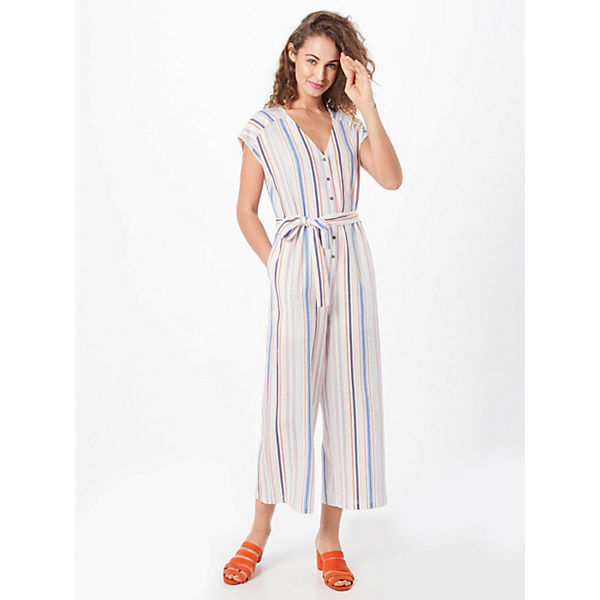 Offwhite Querina Jumpsuits Pepe Jumpsuit Jeans XZiPTkwOu