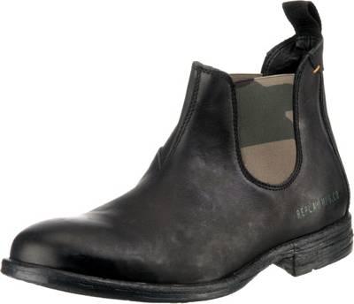 Replay Schuhe günstig online kaufen | mirapodo