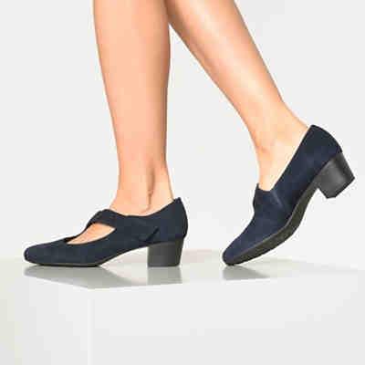 4ed4be07d5fae Schuhe mit Schuhweite H (Bequem) kaufen | mirapodo
