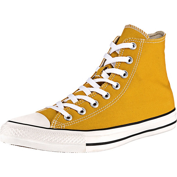 Chuck Taylor All Star Seasonal Color  Sneakers High