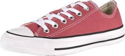 Converse Schuhe & Taschen günstig kaufen | mirapodo