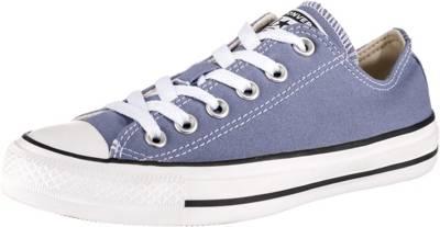 Low Sneaker für Herren #adidasclothes | Chuck taylors