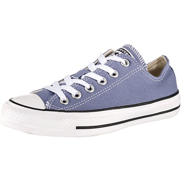 Chuck Taylor All Star Seasonal Color  Sneakers Low