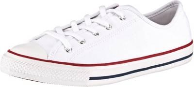CONVERSE Sneaker 'CHUCK TAYLOR ALL STAR DAINTY GS BASIC