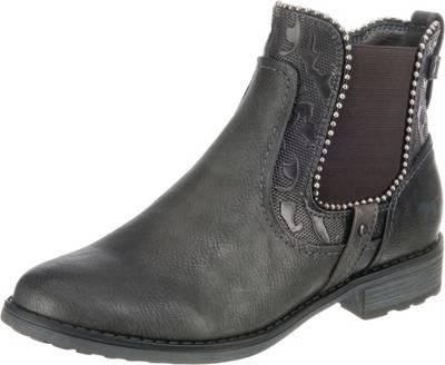 Wunderbare Damen Stiefeletten Schnürer Schuhe Josef Seibel