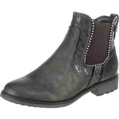 sale retailer 301ac a6f94 Mustang Schuhe günstig online kaufen | mirapodo