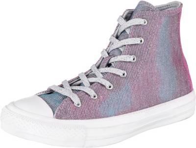 Adidas Samoa WeißSuper Lila Retro Leder Sneaker Schuhe
