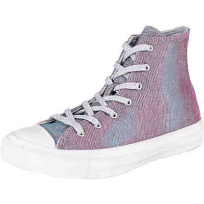 Chuck Taylor All Star Starware Sneakers High