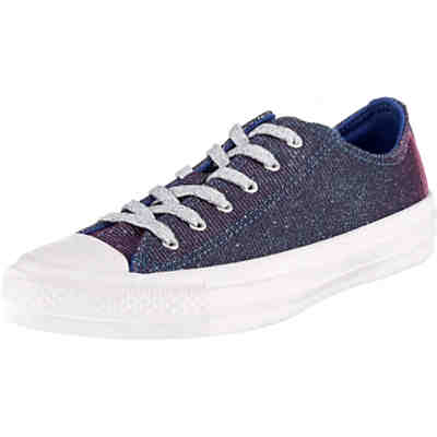 Chuck Taylor All Star Starware Sneakers Low
