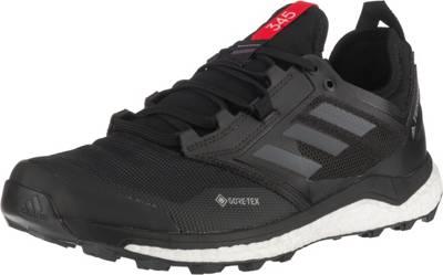 Trailrunning Schuhe günstig online kaufen | mirapodo