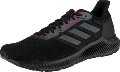 Damen Schuhe Sneaker adidas performance Galaxy 3 M Running