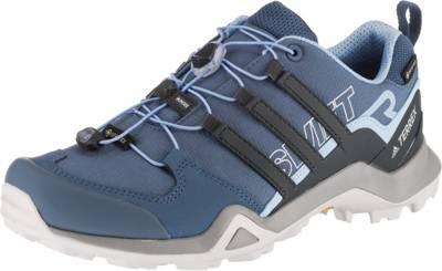 adidas performance terrex swift r2 outdoorschuh