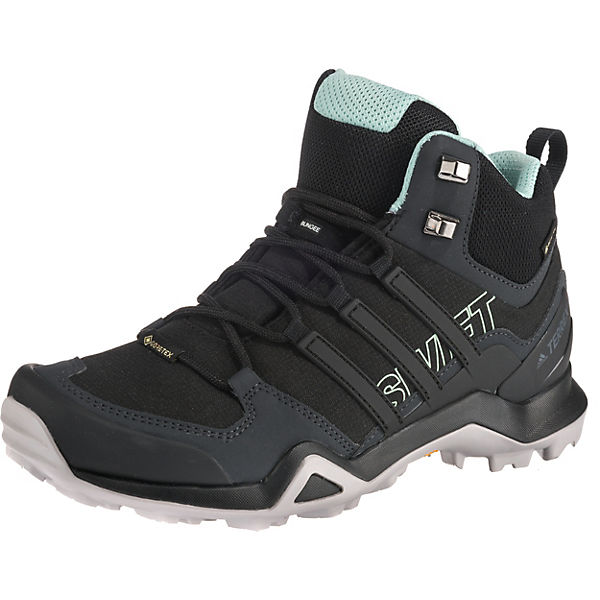 TERREX SWIFT R2 MID Trekkingstiefel