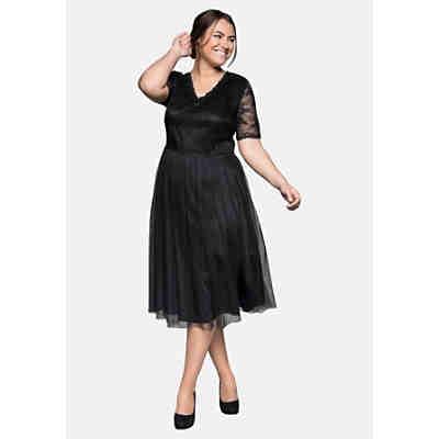 more photos 09be6 a3421 Festliche Kleider günstig kaufen | mirapodo