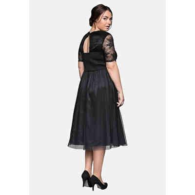 more photos d29e2 a103b Festliche Kleider günstig kaufen | mirapodo