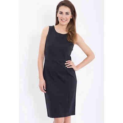 6394be5abee028 Kleider » Modische Damenkleider online kaufen | mirapodo