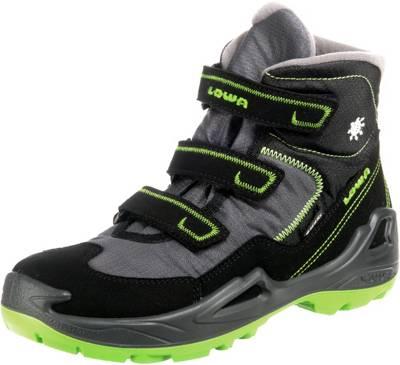 LOWA Schuhe für Kinder günstig kaufen | mirapodo