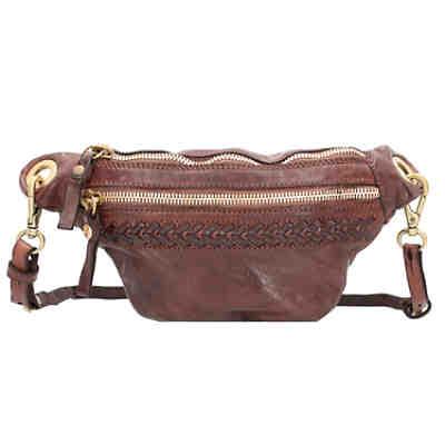 2fdc00d85fae3 Campomaggie Taschen günstig online kaufen