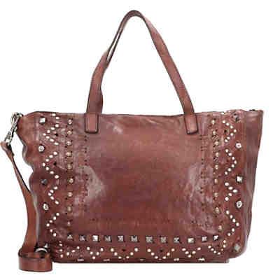 3fc67386371eb Handtaschen von Campomaggi günstig kaufen