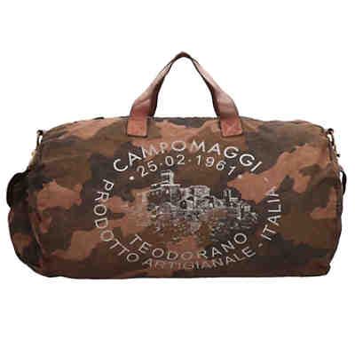 cb78936165d2b Campomaggie Taschen günstig online kaufen