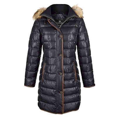 7e4e2932f5ea60 Winterjacken für Damen günstig kaufen | mirapodo