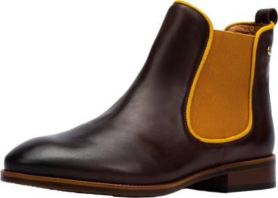 Chelsea Boots für Damen günstig online kaufen | mirapodo