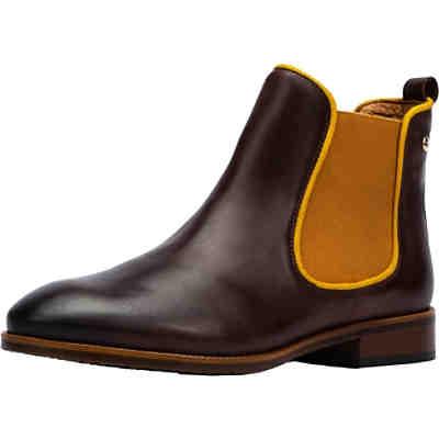 gut kaufen beste Auswahl an Großhandelsverkauf Schuhe mit Schuhweite K (Komfort) kaufen   mirapodo