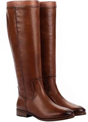 Pikolinos, Royal W4d Klassische Stiefel, braun