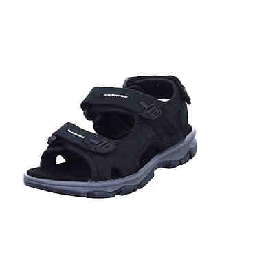 a99078b006e65 BOXX Schuhe günstig online kaufen