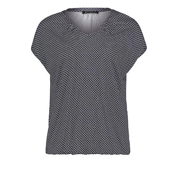 Printshirt shirts Mehrfarbig Betty T Barclay OPk8nX0w
