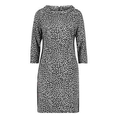 info for 110c1 01632 Betty Barclay Kleider günstig kaufen | mirapodo