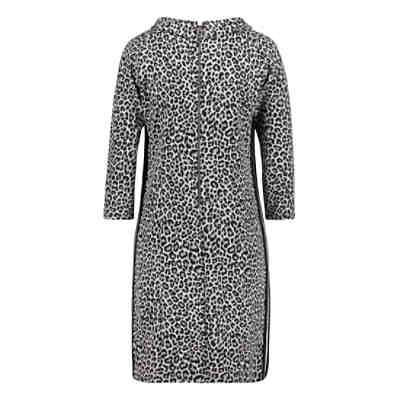 info for 620b1 6d35e Betty Barclay Kleider günstig kaufen | mirapodo