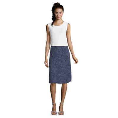 62c45bcfb5fc Röcke für Damen günstig kaufen | mirapodo