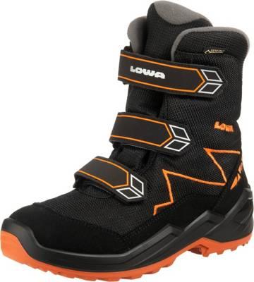 Lowa Schuhe günstig online kaufen | mirapodo