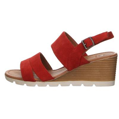 KIM KAY Sandalen günstig kaufen | mirapodo