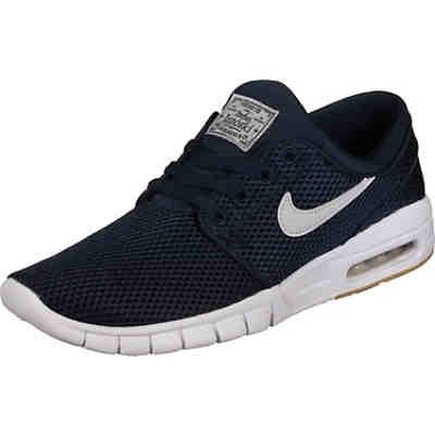 27087eb619 Nike SB Schuhe Stefan Janoski Max Skaterschuhe ...