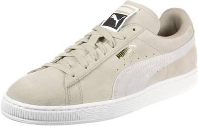 PumaSuede Gem Platform LowBlauMirapodo Platform PumaSuede Sneakers X8Ow0Pkn