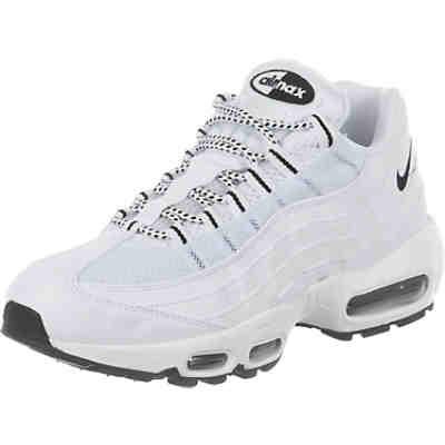 sports shoes fcb5e 5ba56 Nike Damenschuhe günstig kaufen | mirapodo