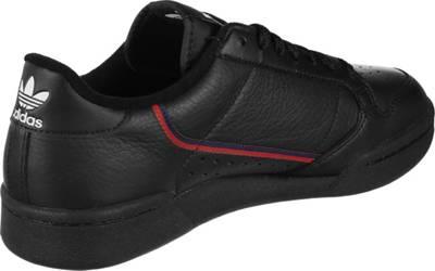 Sneakers Originals Originals Günstig Adidas KaufenMirapodo Günstig KaufenMirapodo Adidas Sneakers Originals Adidas F1JclKT3