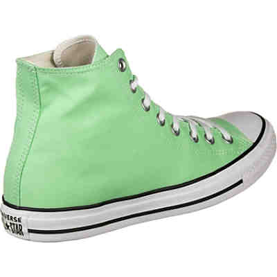 ec13884a7b ... Converse Schuhe Chuck Taylor All Star - HI Sneakers High 2