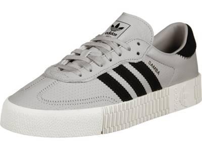 Sneakers KaufenMirapodo Originals Sneakers Günstig Originals Adidas KaufenMirapodo Günstig Adidas tdshQr