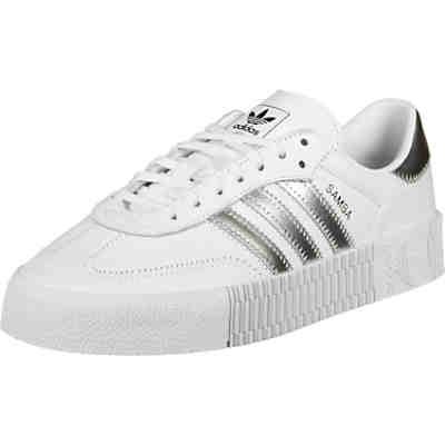 5c749c4a1c09e adidas Originals Damenschuhe günstig kaufen | mirapodo