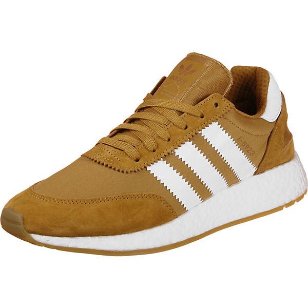 kombi Adidas Schuhe Weiß Low Originals 5923 Sneakers I CxoeBrd